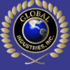 Logo of Global Industries, Inc.