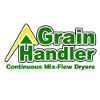Logo of Grain Handler