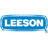Logo of LEESON Electric (of Regal-Beloit Corporation)