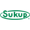 Logo of Sukup Manufacturing Co.