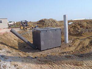 Dump Pits – Briney Brothers, LLC